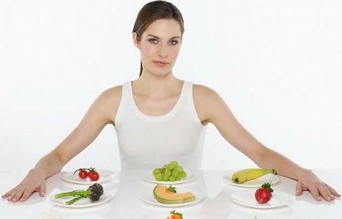 Диеты эффективного быстрого похудения