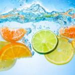 Цитрусовая диета — худеем с наслаждением!