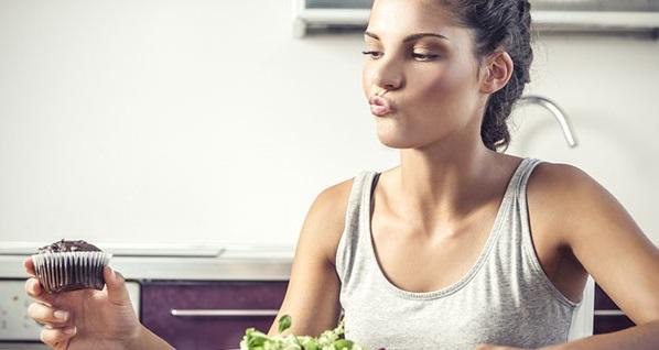 диета любимая на 14 дней