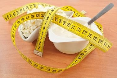 диета магги творожная