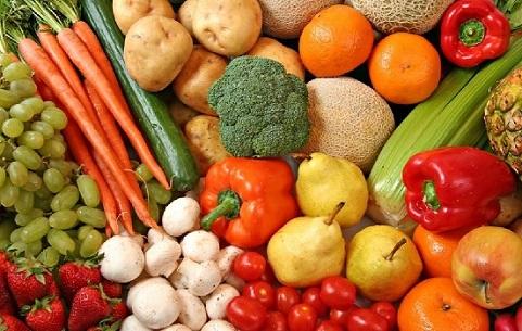 диета протасова на каждый день
