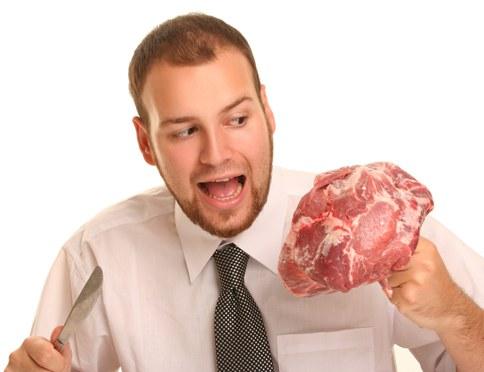 диетическое мясо список