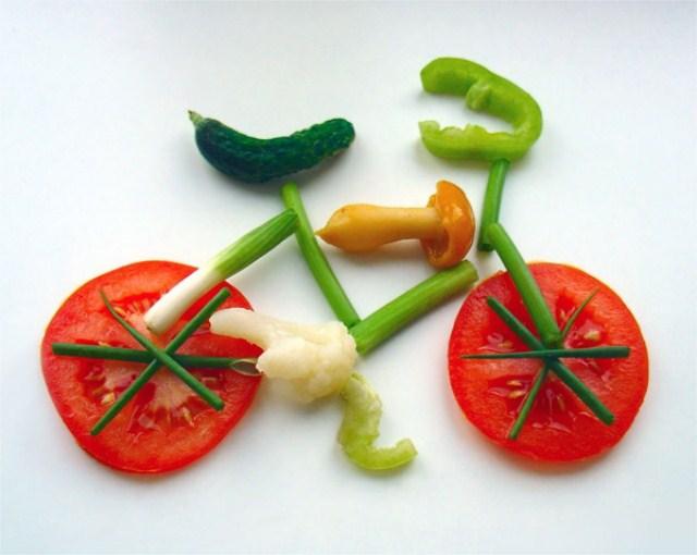 диеты для похудения на 6 дней