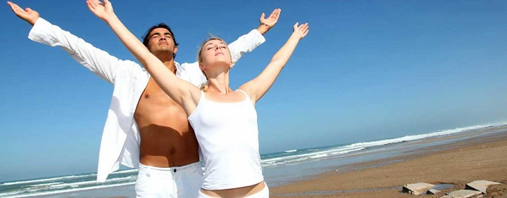 дыхательная гимнастика для похудения 15 минут