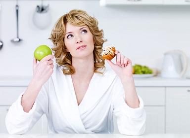 как убрать жир с ляшек и ягодиц
