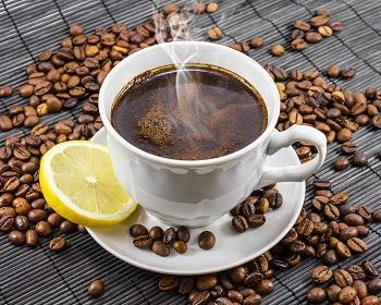 кофе слим для похудения