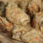 Диетические блюда из кролика — рецепты