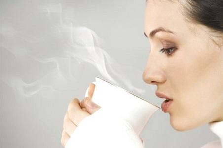 отзывы врачей о кофе для похудения