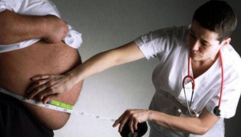 пробиотики какие лучше для похудения