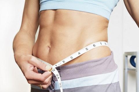 протеиновая диета для набора мышечной массы