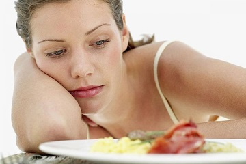 результаты диеты кима протасова