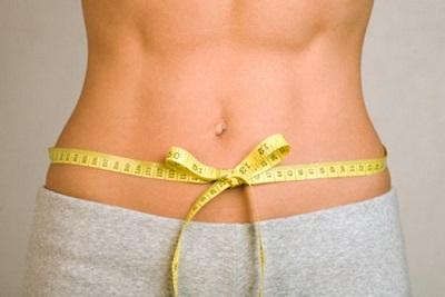 результаты диеты 3 3 3