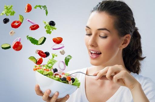 супер диета экспресс похудения