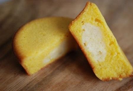 творожный кекс рецепт диетический