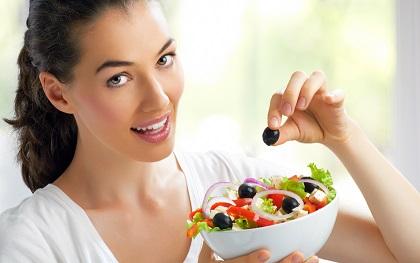 убрать подкожный жир с тела