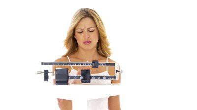 фитоспрей для похудения