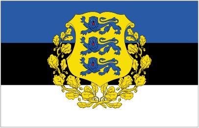 эстонская диета на 6 дней