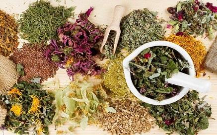 чай эвалар био для очищения
